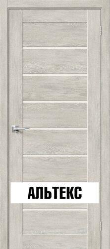 Межкомнатная дверь - Брав-22 Chalet Provence