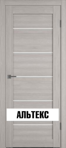 Межкомнатная дверь - Atum Pro 27 White Cloud Stone Oak