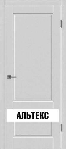 Межкомнатная дверь - Sheffield Cotton