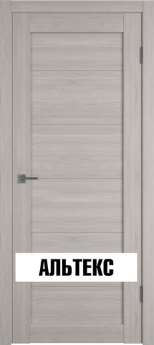 Межкомнатная дверь - Atum Pro 32 Stone Oak