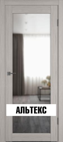 Межкомнатная дверь - Atum Pro 32 Reflex Stone Oak