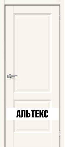 Межкомнатная дверь - NC32 Luna