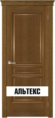 Межкомнатные двери - Тридорс Ольха