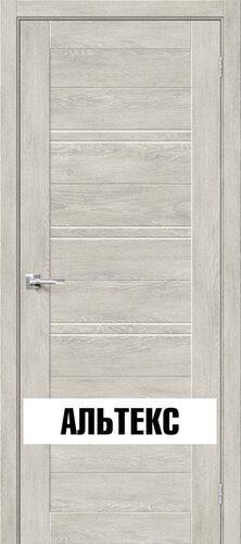 Межкомнатная дверь - Брав-28 Chalet Provence