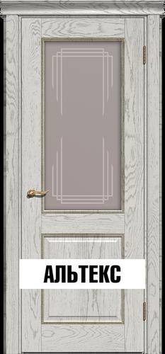 Межкомнатные двери - Прайм Тон капучино